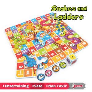 Kiyo-Baby-Malaysia-EVAFoammat-Educational-Toys-FoamToys-Jigsaw-Puzzle-SnakesandLadders-01