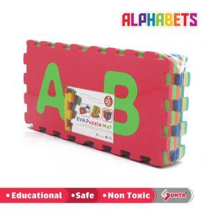 Kiyo-Baby-Malaysia-EVAFoammat-Educational-Toys-Playmat-ClassicPuzzleMat-Alphabets-PuzzleMat-01
