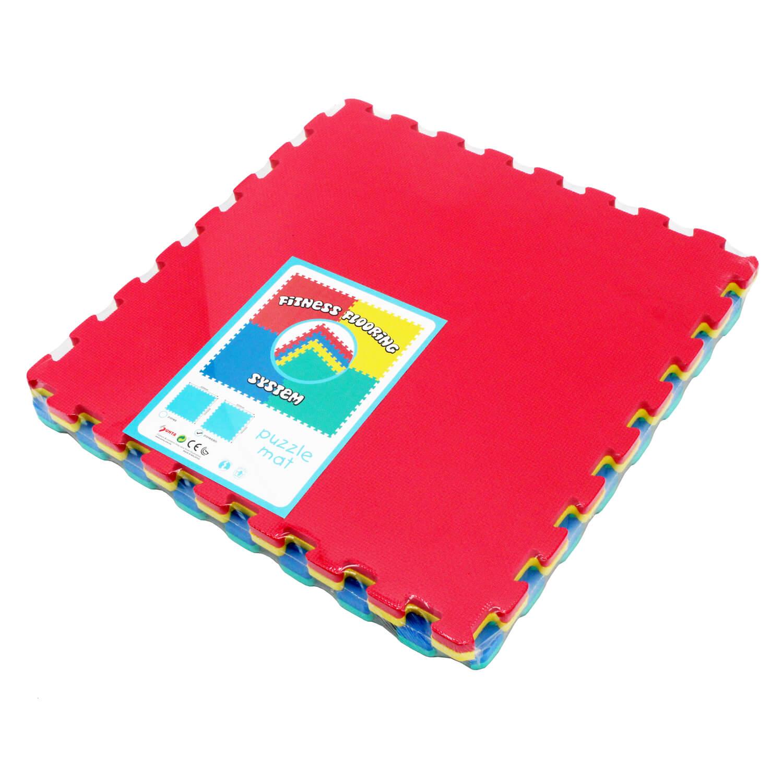zebra grappling mats product mat athletics puzzle