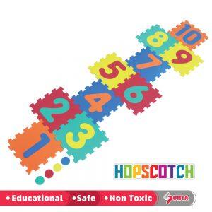 Kiyo-Baby-Malaysia-EVAFoammat-Educational-Toys-Playmat-ClassicPuzzleMat-HopScotch-PuzzleMat-01