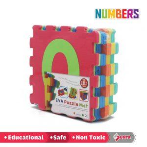 Kiyo-Baby-Malaysia-EVAFoammat-Educational-Toys-Playmat-ClassicPuzzleMat-Number-PuzzleMat-01