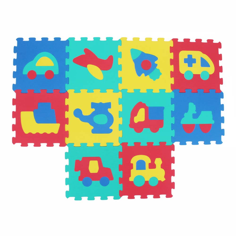 ethically certified shop playmat mat made nursery rug baby img now monochrome gots play post to ready organic village