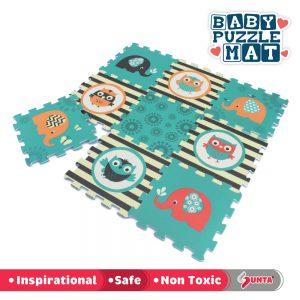 Kiyo-Baby-Malaysia-EVAFoammat-Educational-Toys-Playmat-PrintedPuzzleMat-BabyPuzzleMat-Owl-Elephant-01