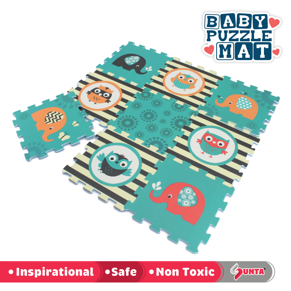 cactus baby playmat play newmomdesigns mat products