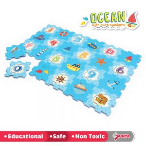 Kiyo-Baby-Malaysia-EVAFoammat-Educational-Toys-Playmat-PrintedPuzzleMat-Ocean-and-CuteNumbers-24pcs-01
