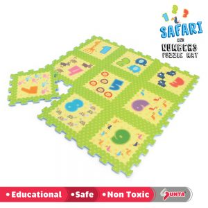 Kiyo-Baby-Malaysia-EVAFoammat-Educational-Toys-Playmat-PrintedPuzzleMat-Safari-and-Numbers-01