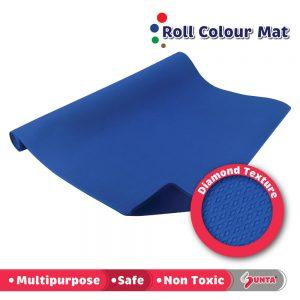Kiyo-Baby-Malaysia-EVAFoammat-Educational-Toys-Playmat-RollMat-Colour-Blue-01
