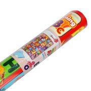 Kiyo-Baby-Malaysia-EVAFoammat-Educational-Toys-Playmat-RollMat-HeatTransferred-Printed-Alphabet-03