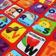 Kiyo-Baby-Malaysia-EVAFoammat-Educational-Toys-Playmat-RollMat-HeatTransferred-Printed-Alphabet-07