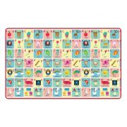 Kiyo-Baby-Malaysia-EVAFoammat-Educational-Toys-Playmat-RollMat-HeatTransferred-Printed-Let'sLearn-Alphabet-02