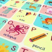 Kiyo-Baby-Malaysia-EVAFoammat-Educational-Toys-Playmat-RollMat-HeatTransferred-Printed-Let'sLearn-Alphabet-04