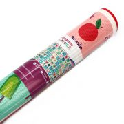 Kiyo-Baby-Malaysia-EVAFoammat-Educational-Toys-Playmat-RollMat-HeatTransferred-Printed-Let'sLearn-Alphabet-06