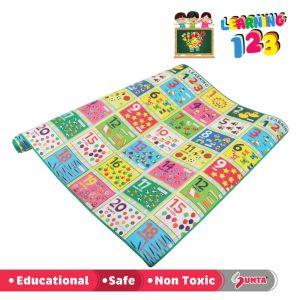 Kiyo-Baby-Malaysia-EVAFoammat-Educational-Toys-Playmat-RollMat-HeatTransferred-Printed-Numbers-01