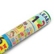 Kiyo-Baby-Malaysia-EVAFoammat-Educational-Toys-Playmat-RollMat-HeatTransferred-Printed-Numbers-04