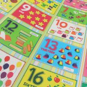 Kiyo-Baby-Malaysia-EVAFoammat-Educational-Toys-Playmat-RollMat-HeatTransferred-Printed-Numbers-06