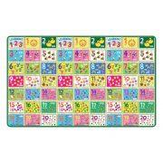 Kiyo-Baby-Malaysia-EVAFoammat-Educational-Toys-Playmat-RollMat-HeatTransferred-Printed-Numbers-08