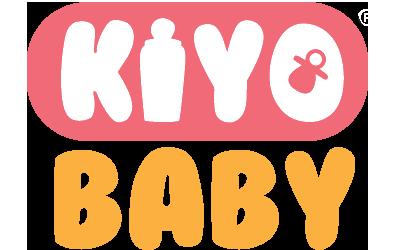 Kiyobaby